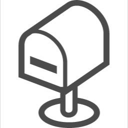 印刷可能 クライアント アイコン 無料アイコンダウンロードサイト