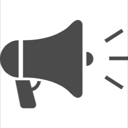 あまてら S株式会社 ニートさんや引きこもりの方々がより良く暮らせる組織作り 見てくれる人を待つ紙媒体広告でなくsnsで多数の方々に情報を配信する 今までにない新しいサービスを